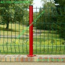 Garden Edging Barrier/Folding Barrier/Lane Barrier(FACTORY)