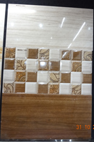 300x450 300x600 exterior wall tile,rough slate tile,30x60 building material