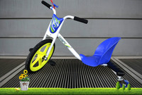tricycle,baby tricycle,tricycle bike,a drift car for children.