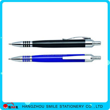 promotional felt executive pen