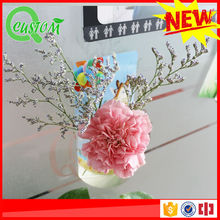 waterproof 3 gallon flower pots rectangular seed container set
