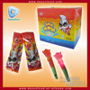 /product-gs/superman-light-candy-toy-60298621446.html
