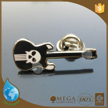 Wholesale golden badge with art character style