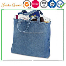 custom Port and Company Convention Tote