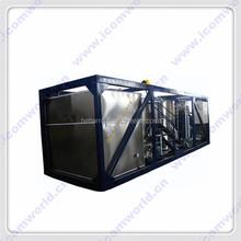 Asphalt Mixing Plant Asphalt Plant/ Asphalt Emulsion Plant