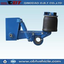 Truck/Trailer Air Suspension Manufacturer