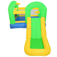 Inflatable Bounce House Water Slide Bouncer Moonwalk Bouncy Jump Castle