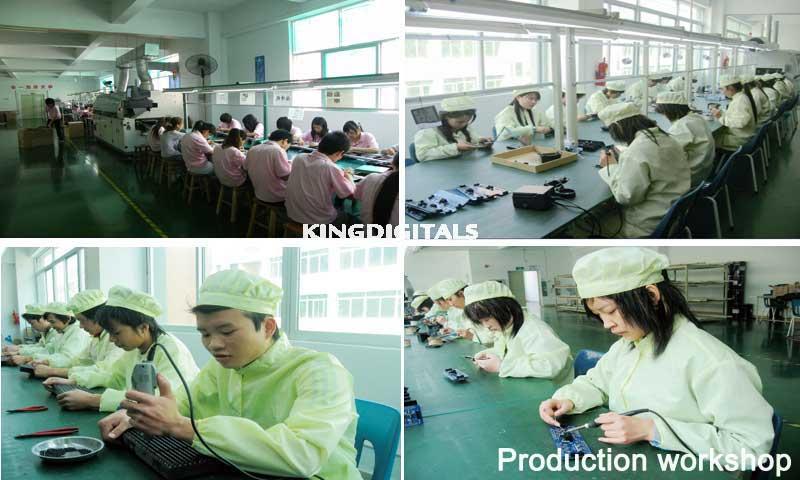 kingdigitals-electronics-workshop.jpg