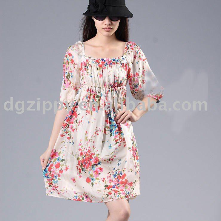 Innovative High Quality Xxxl Size Long Dress Design For Fat Women