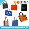 Tote eco-friendly PP non woven bag