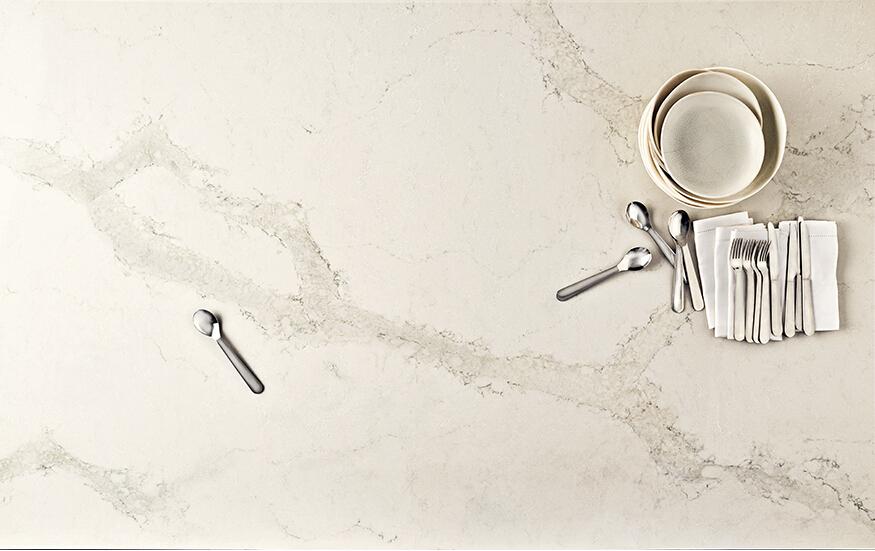 5131 Calacatta Nuvo white quartz stone - 4.jpg