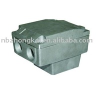 (FA45) cable junction box