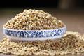 chinês orgânicos amargo trigosarraceno chá sexo chá de ervas