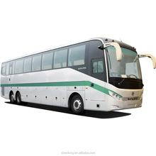 PASSENGER BUS SLK6145A
