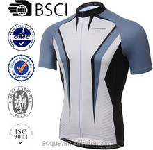 Competive price with high quality and short delivery time's cycling wear