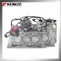 Engine Overhaul Gasket Kit For Mitsubishi Outlander XL CW6W 2006- 1000B786