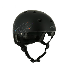 Safety scooter helmets for adult