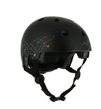 ski sports helmet,Safety scooter helmets for adult