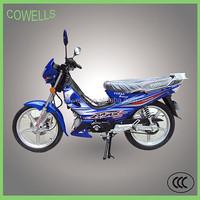 Super Cheap 110CC Cub of Motorbike