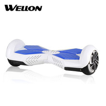 Samsung battery wheels electric balance scooter scooter vintage motorcycle