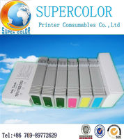 Quality primacy ink cartridge for canon PFI-106 compatible IPF 6400s 6410s ink cartridge from supercolor office printer supplies