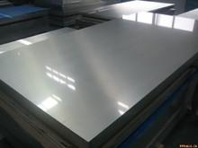 Alibaba Best Sellers Stainless Steel Sheet 202