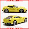 Metal Toy Vehicle Type Children Toy Car