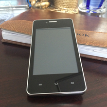 3.5 inch 3G hong kong cheap price android smart brands mobile phone