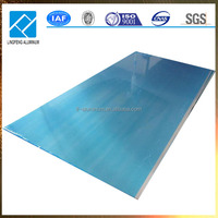Different Plate Type Aluminum for Roofing