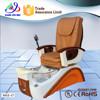 professional manicure pedicure spa massage chair remote control
