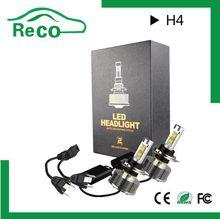 H4 led headlight for citroen,manufacturer directory h4 head light kit