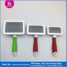 New Pet Products for 2015 Supply by Manufacture