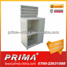 OEM/Custom Stainless Steel Tool Box with 15 Years Experience and Good Quality