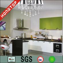 sex products in dubai kitchen appliances in dubai