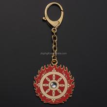 Wholesale Metal Keychain,Custom Keychain,OEM keychain