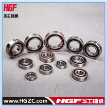 3210 Bearing Chinese brand ball 3210-2RSbearing manufacturer 3210-ZZ