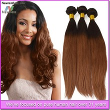 Fashional Trend Full And No Shedding Cuticle Correct promotion 6a cheap virgin brazilian hair
