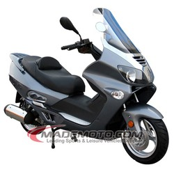 Factory Direct Selling 150cc Chinese Motorcycle Sale(YY150T-A)