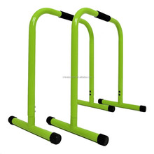 Parallettes, High Parallel Bars, Home Bars, Bodyweight, Calisthenics, Core Trainer!
