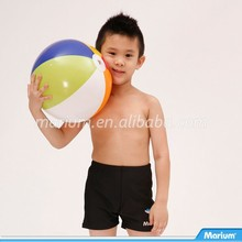 Cute Boys Swimwear Children Perfect Swim Trunk
