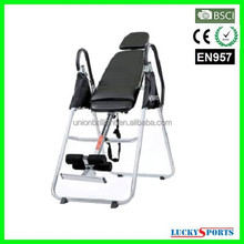 AB5500 Hot Selling emer inversion table