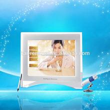 Professional Sebum, Pigment, Collagen fibers, Elasticity,Pore,Ace,Sensitivity,Moisture japan skin analyzer equipment