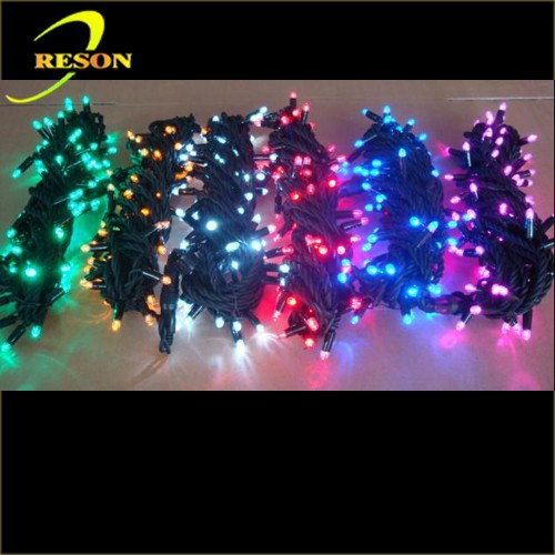 High Quality Outdoor String Lights : High Quality Wholesale Outdoor Decorative Led Belt Festoon String Lights - Buy Festoon String ...