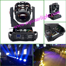 (USD1799/6pcs) 2015 best selling products in europe cheap moving head lights 200w 5r moving head sharpy beam 200