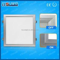 2015 New product 60x60 cm led panel lighting led panel 600x600 new led patriot lighting products