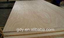 3*7 Size Door Skin Using Thin Plywood