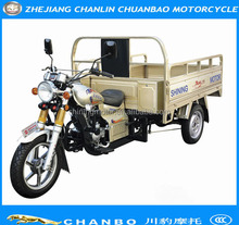 150ccMotorcycle,China Cargo Trike/Tricycle for Sale in Philippines