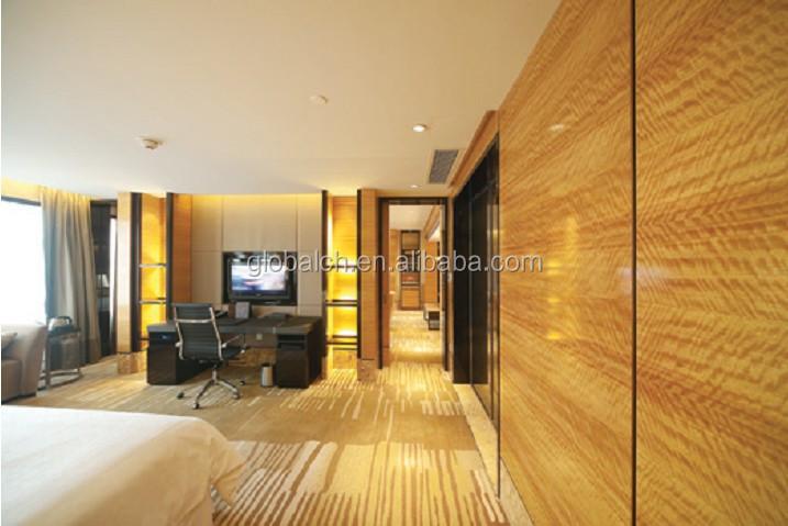 H tel de liquidation et mobilier de l 39 h tel de meubles - Meubles hotel liquidation ...