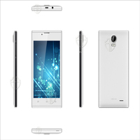 4.7inch dual sim card dual core bulk china all brand oem mobile phone