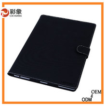 Alibaba trade assurance replacement back cover for ipad 2, case for ipad, tablet cover for ipad air 2 leather case